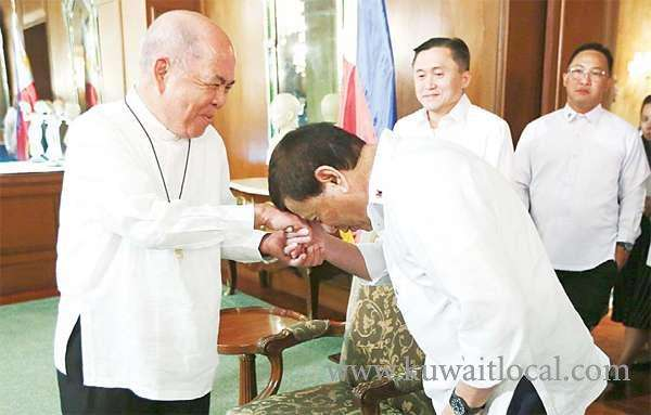 duterte-wants-term-cut_kuwait