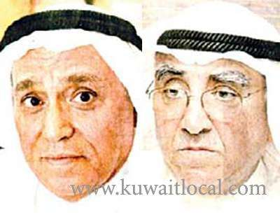 kuwait-china-agreements-to-serve-interests-of-their-people_kuwait