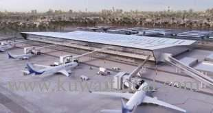 minister-signs-contract-related-to-the-new-passenger-terminal-t2-at-kia_kuwait