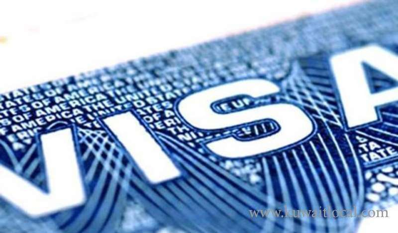 transfer-of-project-visa-to-private-visa_kuwait