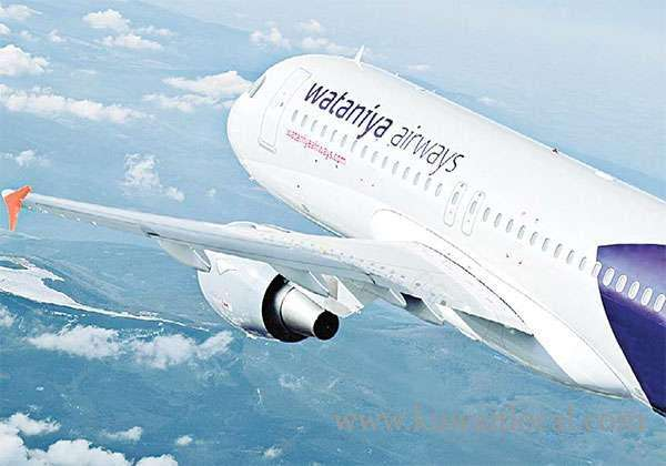 wataniya-airways-signs-contract-to-buy-25-airbus-planes-costing-dollar-2.8b_kuwait