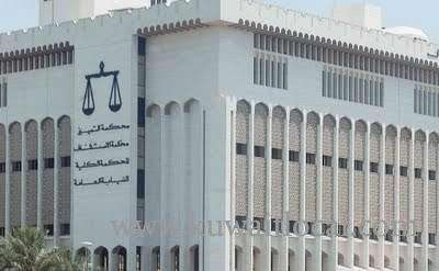 court-acquits-youth-of-physical-abuse_kuwait