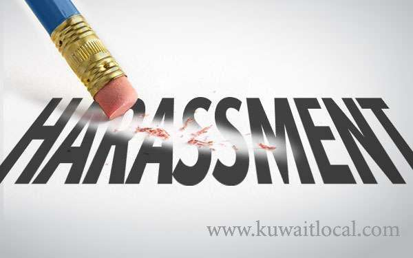 cops-are-looking-for-an-iraqi-man-accused-of-harassing-a-kuwaiti-woman_kuwait