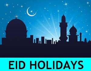 announcement-of-eid-holidays_kuwait