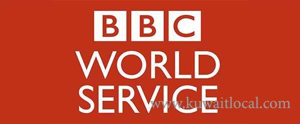 bbc-issues-apology-–-kuwait-sovereignty-error_kuwait