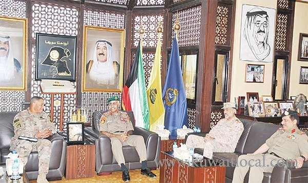 kuwait-and-us-in-joint-exercises-to-counter-foreign-terror-threat_kuwait