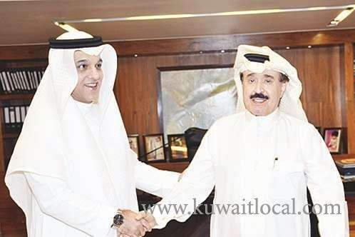 dean-of-arab-journalism-received-acting-charge-daffaires-at-saudi-embassy_kuwait