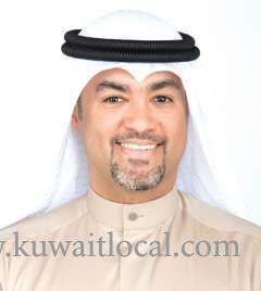 mp-forwarded-questions-to-deputy-prime-minister-about-the-plan-of-fatwa-and-legislation-department-in-handling-the-k-dow-file_kuwait