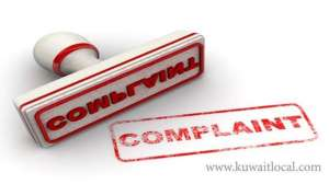 kuwaiti-owner-of-an-engineering-company-has-filed-a-complaint-against-egyptian_kuwait