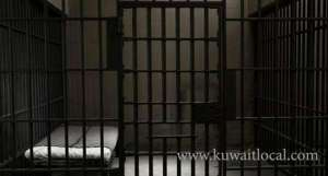 court-sentenced-15-years-imprisonment-for-2-girls-and-2-bodybuilders-for-blackmailing-youth_kuwait