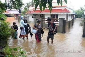 kerala-floods---kochi-airport-closed-till-aug-26_kuwait
