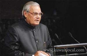india's-three-time-pm-vajpayee-dies_kuwait
