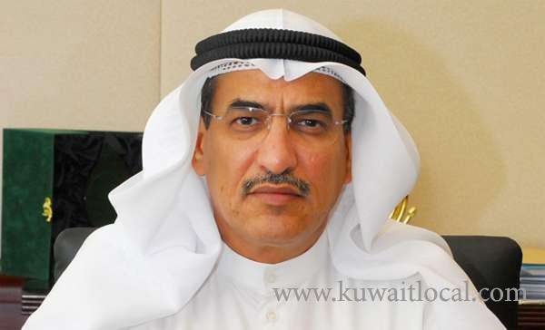 oil-sector-to-produce-1,500-mw-of-solar-cells_kuwait