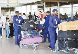 prices-of-plane-tickets-increased-by-50-to-70-percent-during-eid-al-adha-holiday_kuwait