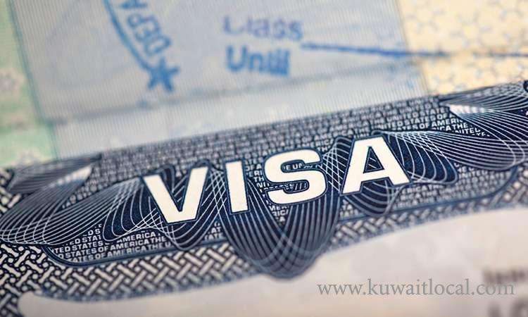 dependent-visa-for-wife_kuwait