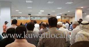 reactions-over-suspension-of-renewal-of-work-permits-for-expats-above-the-age-of-60-years_kuwait