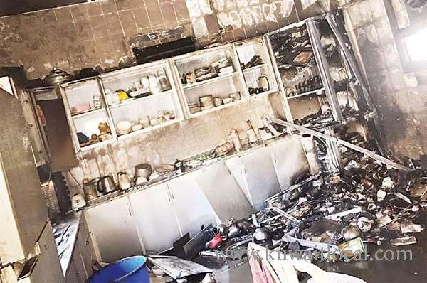 kuwaiti-family-and-their-housemaid--rescued-as-firemen-tackle_kuwait