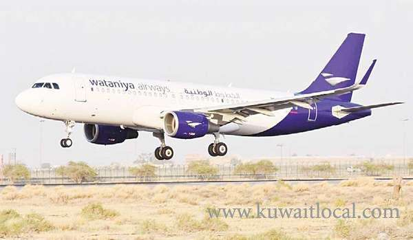 wataniya-airways-undertakes-five-crisis-recovery-measures_kuwait