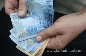 real-estate-firm-chief-caught-in-cash-fraud_kuwait