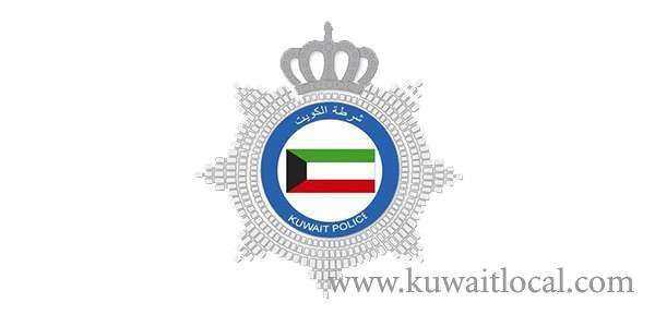 fake-police-snatches-driving-license-of-a-bangladeshi_kuwait