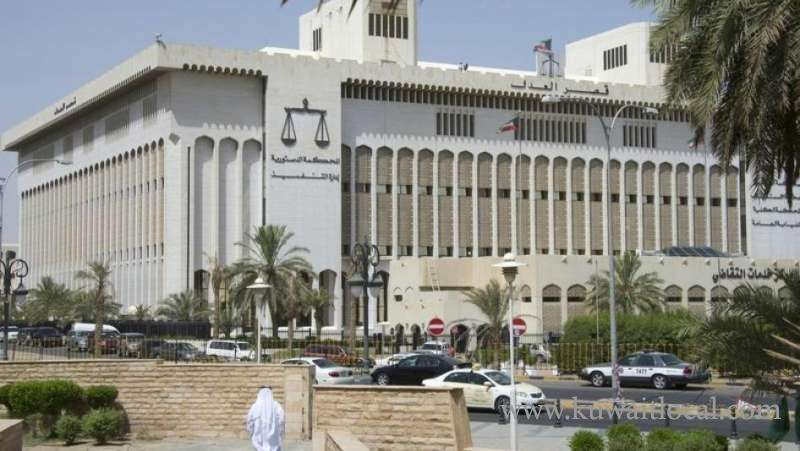 court-acquitted-expat-and-employee-of-embassy-who-were-accused-of-fighting-in-public_kuwait