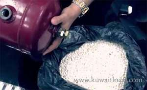 gcc-citizen-arrested-for-attempting-to-smuggle-big-quantity-of-drugs_kuwait
