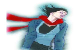 woman-committs-suicide-after-row-over-'intolerance'-with-spouse-in-jabalpur_kuwait