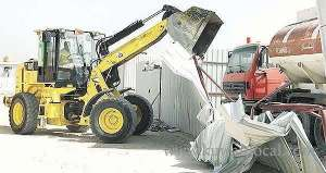 encroachments-removed-in-municipality-crackdown_kuwait