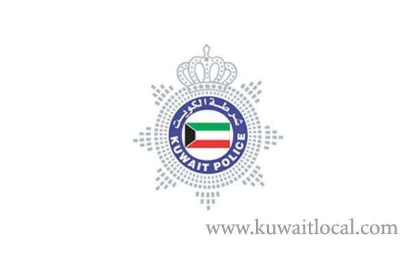 three-syrian-siblings-in-thefts_kuwait