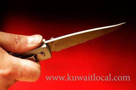 filipina-held-in-kuwait-for-allegedly-stabbing-her-employer_kuwait