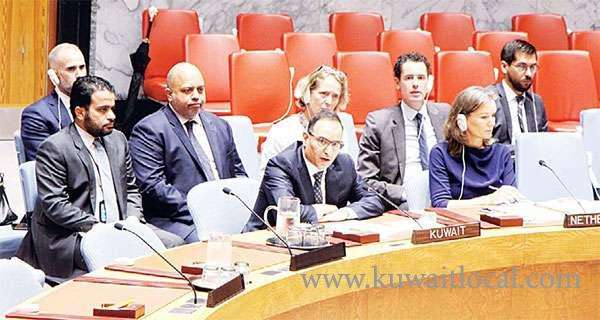 kuwait-expresses-regret-over-un-view-on-human-rights_kuwait
