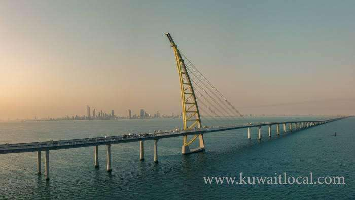 kuwait-is-spending-its-way-to-a-new-direction_kuwait
