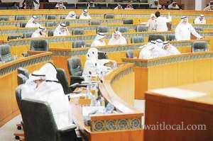 mps-brandish-grilling-in-medical-malpractice,-death-of-girl_kuwait