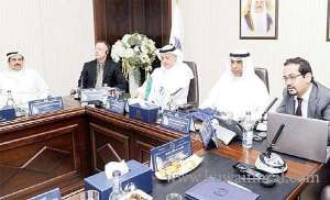general-assembly-meeting-against-corruption_kuwait