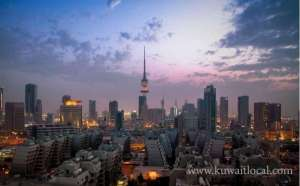 world-happiness-report---kuwait-ranks-45th-out-of-156_kuwait