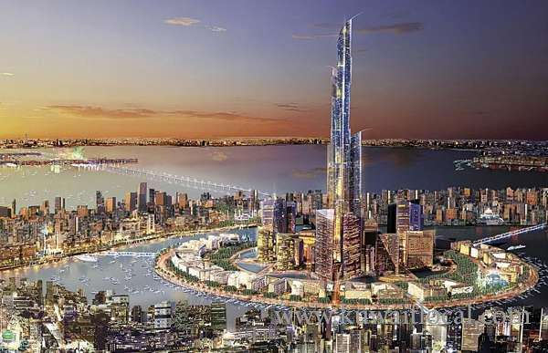 no.-of-expats-to-increase-to-5mln-with-opening-of-silk-city-project_kuwait