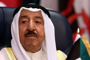 Emir-says-Kuwaitis-foil-bid-to-sow-sectarian-divisions-after-bombing_kuwait