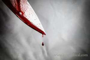 somali-child-stabbing-case-–-sister-stabbed-brother-by-mistake_kuwait