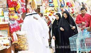 inflation-in-kuwait-rose-0.89-percent-in-august_kuwait