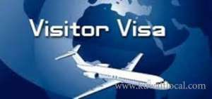 new-visit-visa-rule-–-parents-stay-in-kuwait_kuwait