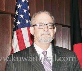 amir's-visit-to-us-helped-expand-ties_kuwait