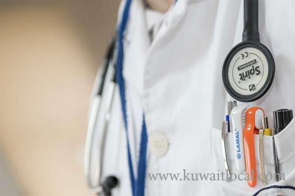 expat-doctor-appointed-as-legal-advisor-on-false-documents_kuwait