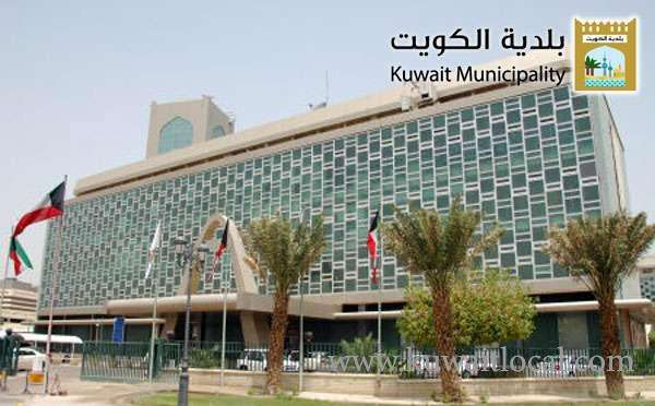 no-legal-action-taken-as-female-workers-absent-since-one-year_kuwait