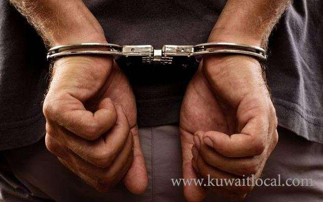 kuwaiti-accused-of-attempting-to-murder-a-housemaid_kuwait
