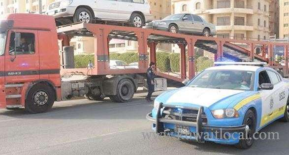 707da5df0 impounded-cars-to-be-auctioned-off-in-kuwait_kuwait