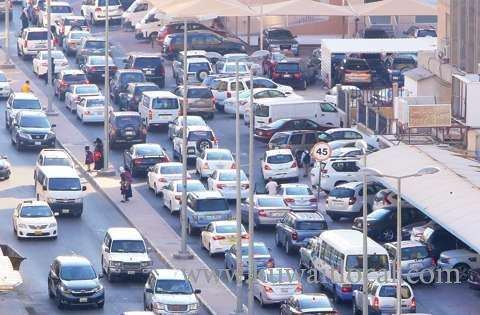 traffic-department-urge-govt-to-ban-cars-older-than-10-years_kuwait