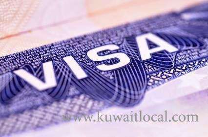 daughter-transferring-back-to-dependent-visa-on-fathers-residence_kuwait