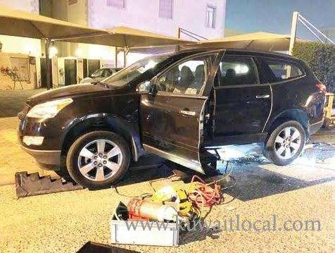 kuwait-university-student-who-was-run-over-dies-at-hospital_kuwait