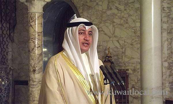 mp-urges-head-count-on-expats,-kuwaiti-jobless_kuwait