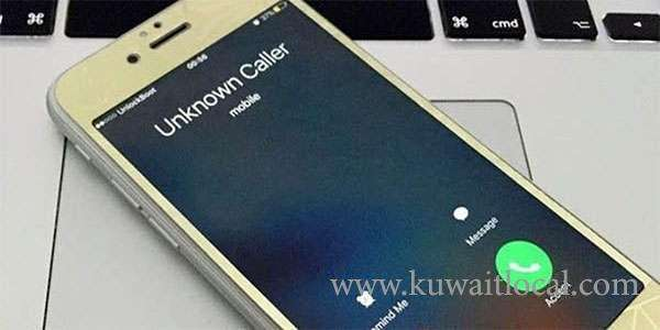 2-filipino-expats-swindled-one-for-kd-2,527-and-another-for-kd-9,000-via-hoax-calls_kuwait